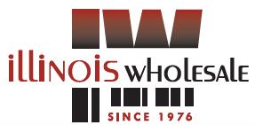 illinois wholesale